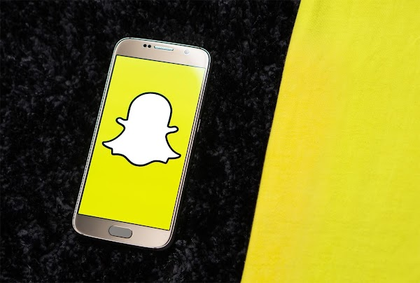 Snapchat Alpha The Fastest Snapchat On Any Android
