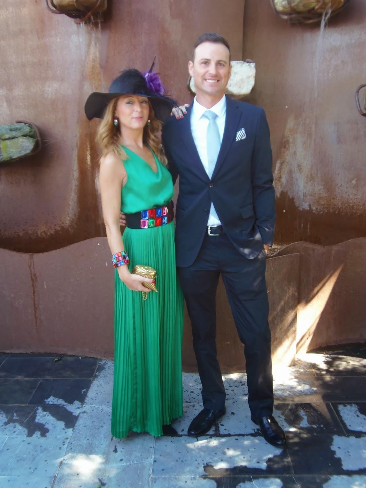 Vestidos invitada boda aliexpress