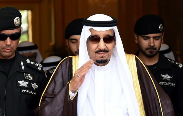 Em defesa da democracia pela última gota de petróleo