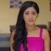 Naira and Kartik's misunderstanding grooves in  Yeh Rishta Kya Kehlata Hai