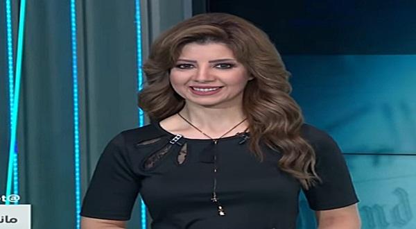 برنامج مانشيت 23/7/2018 حلقة رانيا هاشم 23/7 الاثنين
