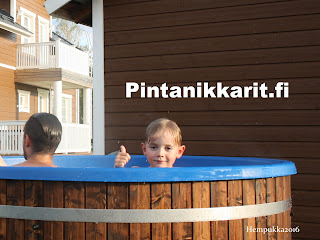 http://www.pintanikkarit.fi/index.php?route=product/category&path=80_138