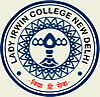 Lady Irwin College New Delhi Recruitment