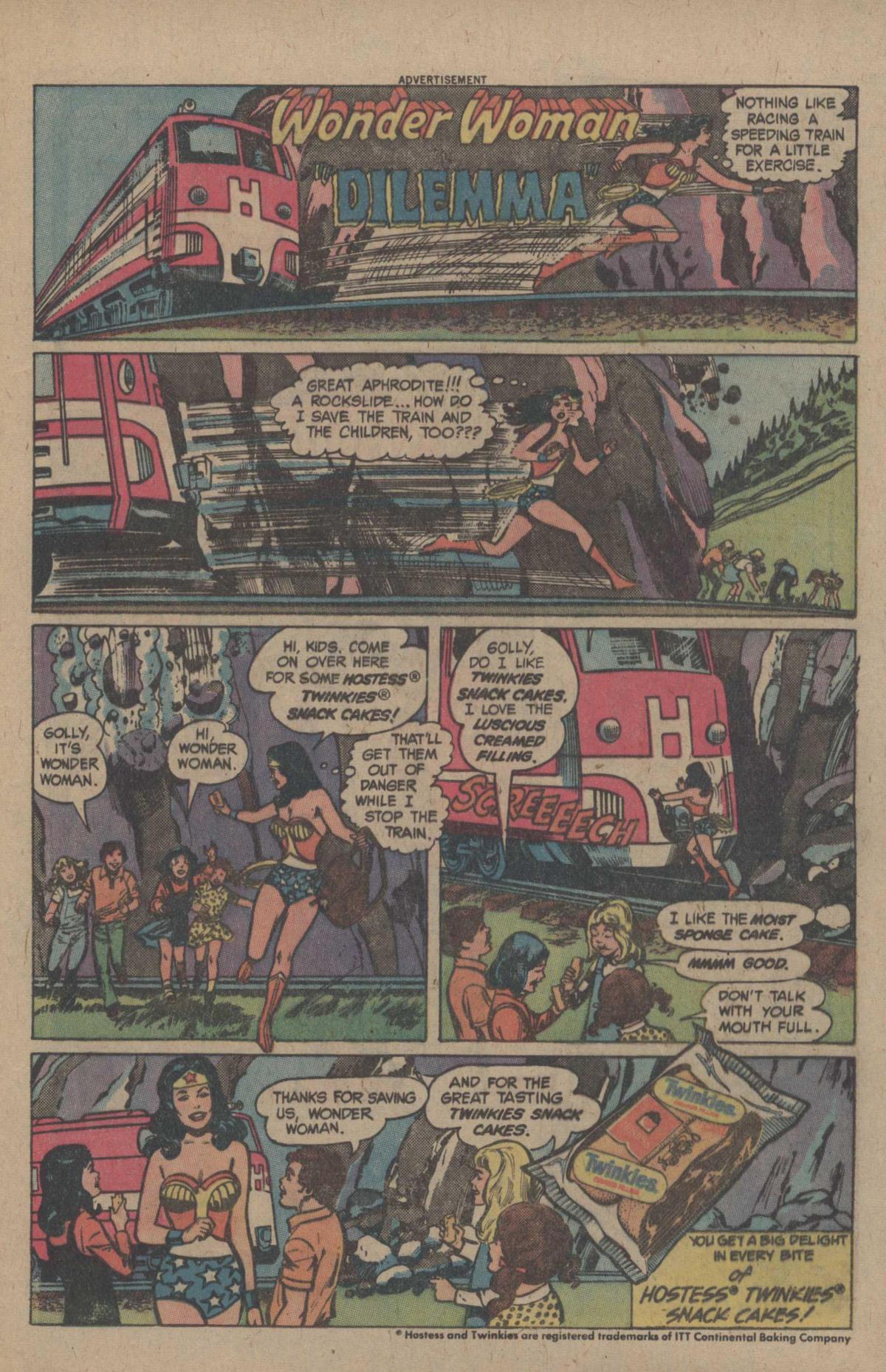 Read online All-Star Comics comic -  Issue #72 - 13