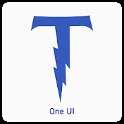 TTA SAM Myanmar Font 9 (One UI)