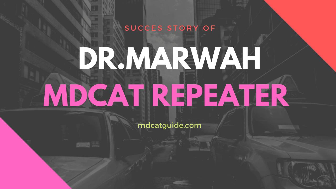 nishter medical univerty succes story of dr marwah