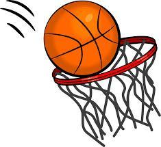 Perlengkapan Penting Dalam Olahraga Bola Basket
