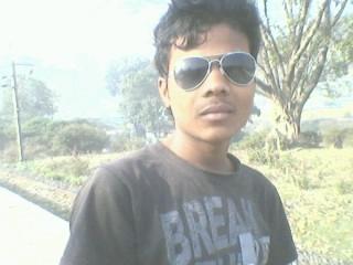 dj sandeep c g production: August 2013