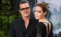 Brad Pitt e Angelina Jolie, accordo per la custodia legale dei figli: evitata la battaglia legale