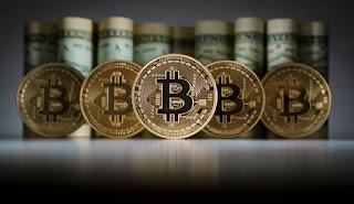 cara mendapatkan bitcoin dengan mudah