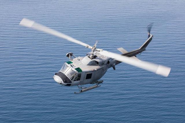 Cade elicottero marina militare morto ufficiale