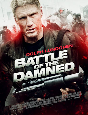 [Crítica] Battle of the Damned - Christopher Hatton, 2013
