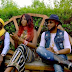 Download Video | Kcee Ft Sauti Sol – Whine For Me