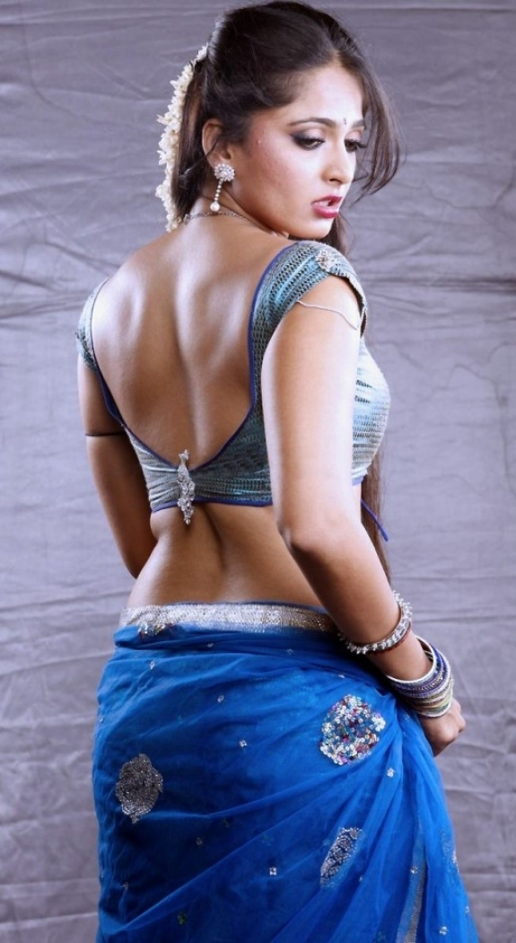 Bollywood actresses backside pictures