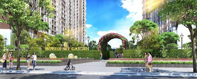 thi-truong-nha-dat-du-an-423-minh-khai-imperia-sky-garden-9