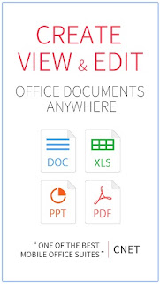 WPS Office+PDF V10.3 office documents