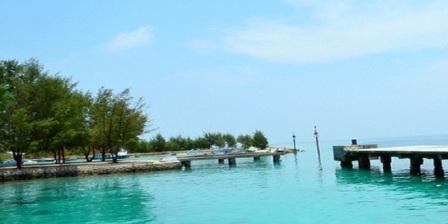pulau tidung pulau pramuka kabupaten kepulauan seribu daerah khusus ibukota jakarta pulau pramuka travel pulau pramuka adalah pulau pramuka dari ancol pulau pramuka vs pulau harapan