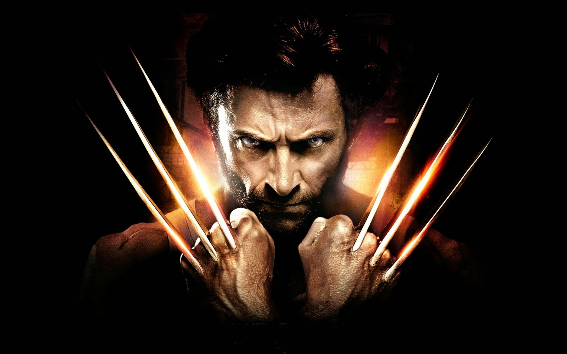 The Wolverine 2013: The Wolverine Wallpapers Staring Hugh Jackman