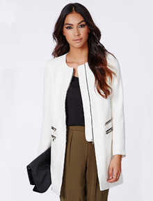 www.shein.com/White-Long-Sleeve-Round-Neck-Zipper-Coat-p-189038-cat-1735.html?aff_id=2525