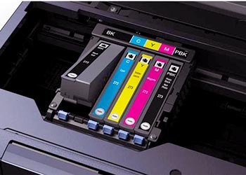 Download Epson XP-820