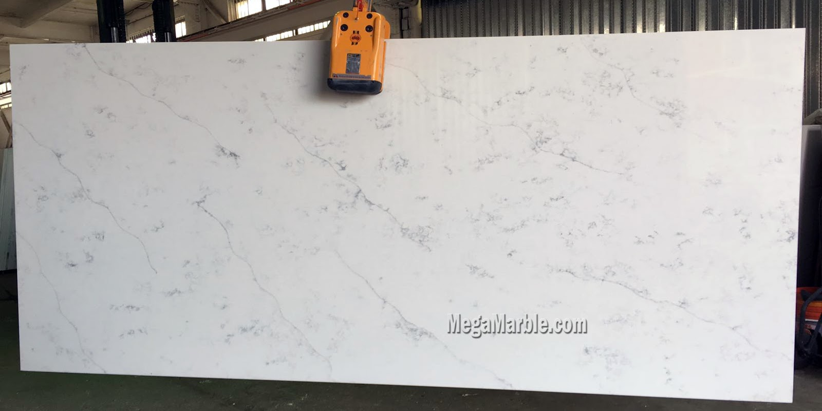 white quartz countertops. White Quartz Countertops That Look Like Marble