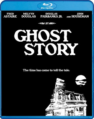 Ghost Story 1981 UNRATED Dual Audio 720p BRRip 1.1Gb