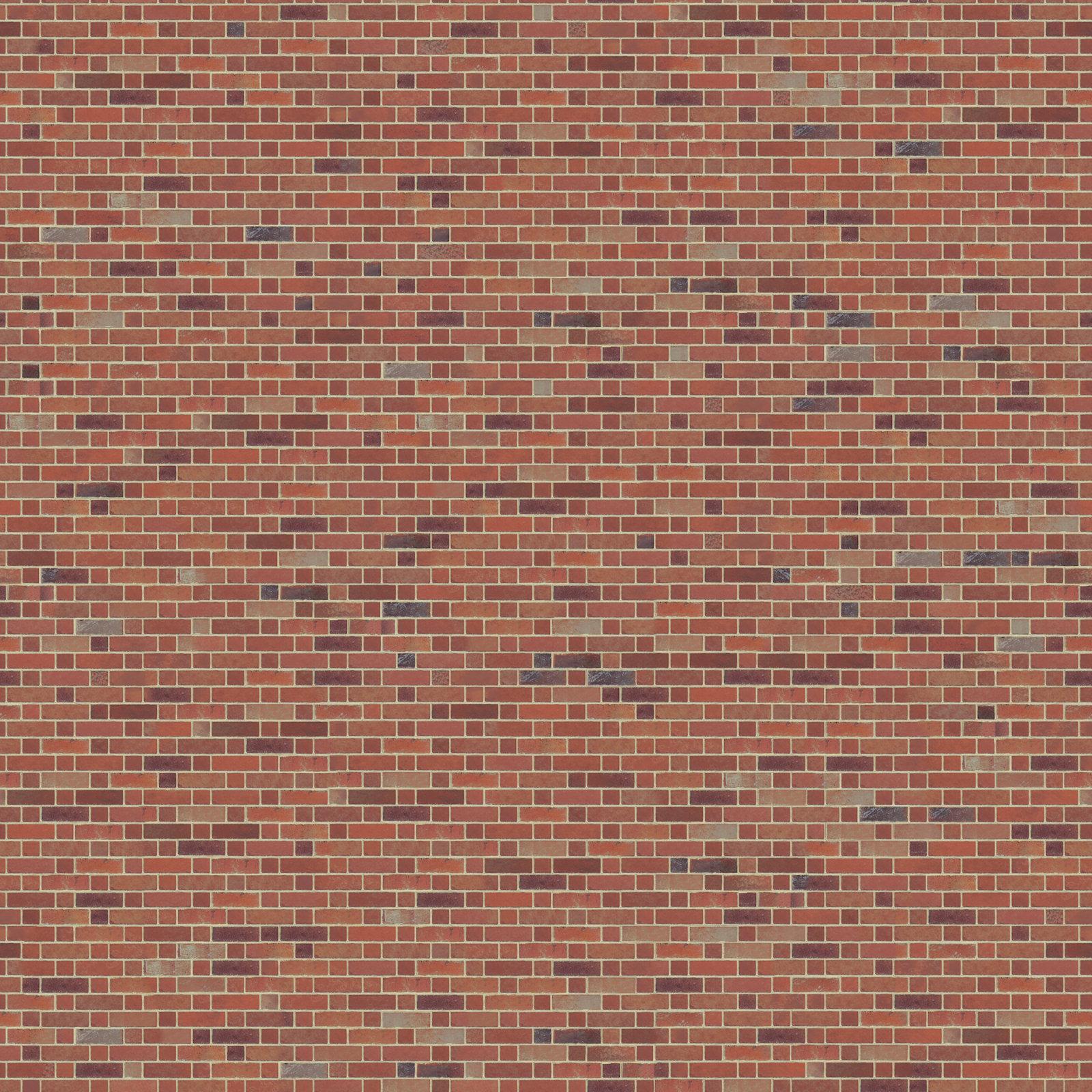 SWTEXTURE  free architectural textures Running Patern Brick Textures