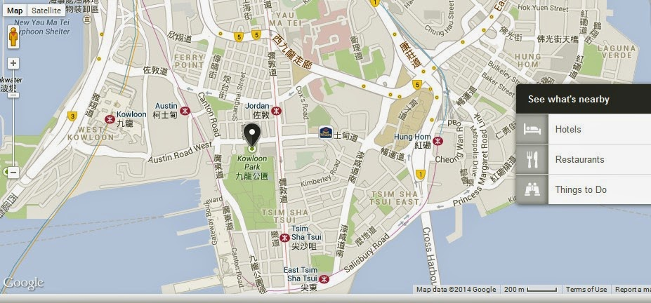 Kowloon Park Hong Kong Location Map,Location Map of Kowloon Park Hong Kong,Kowloon Park Hong Kong accommodation destinations attractions hotels map reviews photos pictures,kowloon walled city park,kowloon park drive parking badminton court swimming pool opening hours mtr exit