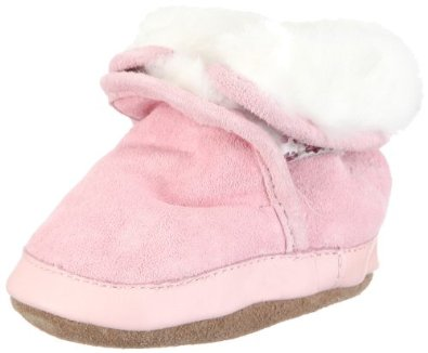 bd7bf979b183 Buy Cheap Robeez Soft Soles  Buy Robeez Soft Soles Cozy Boot