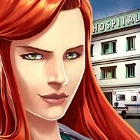 operate-now-hospital-apk-hack
