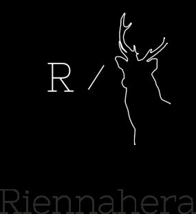 http://www.riennahera.com/