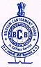 Cantonment Board Belgaum Recruitment