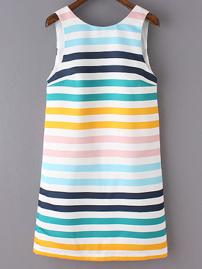 es.romwe.com/Multicolor-Stripe-Zipper-Backless-Sleeveless-Dress-p-165457-cat-664.html?utm_source=simply2wear.com&utm_medium=blogger&url_from=simply2wear