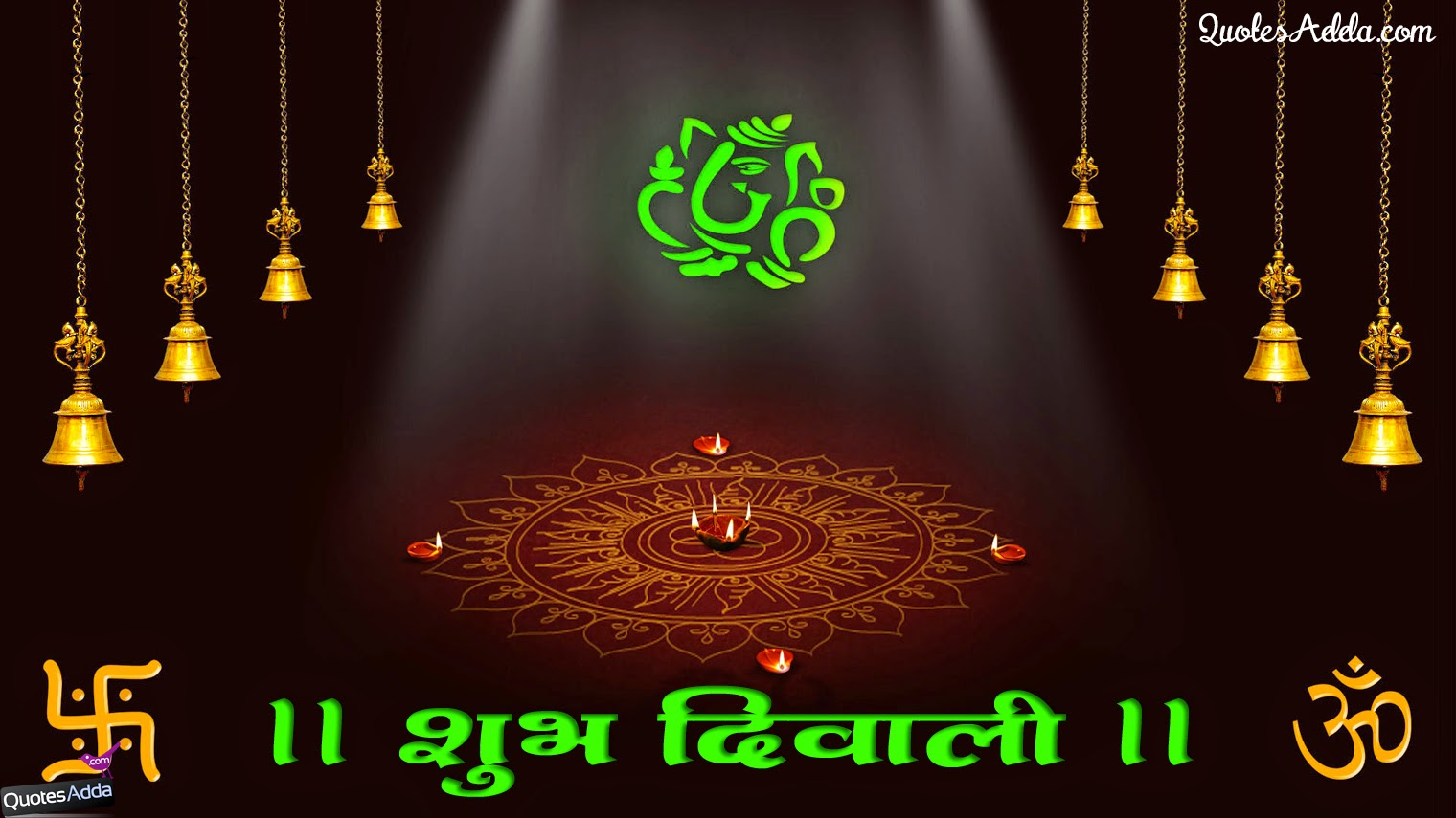 2016 subh diwali hindi wishes wallpapers quotesadda   telugu quotes tamil quotes hindi