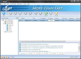 Download Gigaget Terbaru