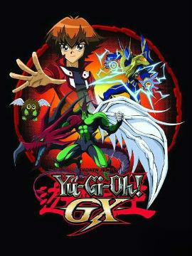 Lista de capitulos Yu-Gi-Oh! GX