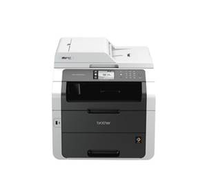 Brother MFC-9330CDW