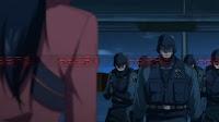 8 - Black Blood Brothers | 12/12 | HD | Mega