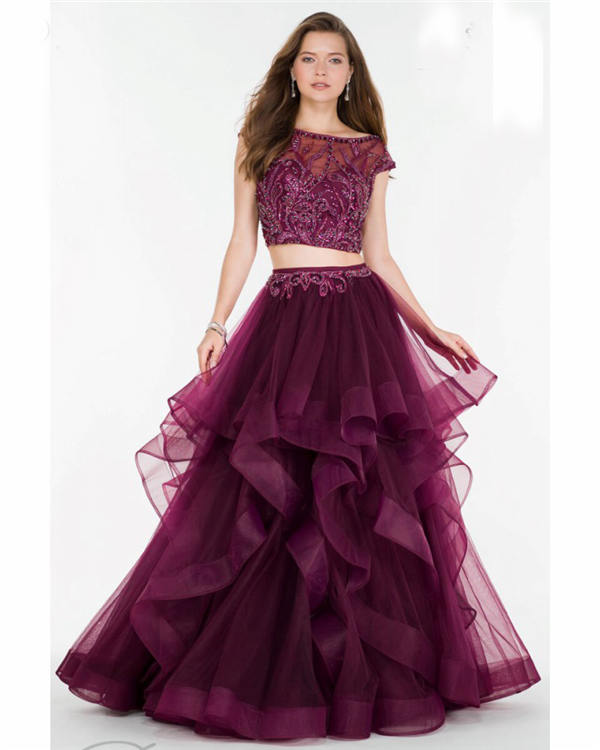 Shopping Cheap Prom Dresses 2017 Online Top 5 Prom Dresses Ball