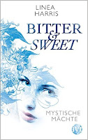 http://myreadingpalace.blogspot.de/2016/04/rezension-bitter-sweet-mystische-machte.html