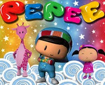 http://patronesamigurumis.blogspot.com.es/2014/04/pepee.html