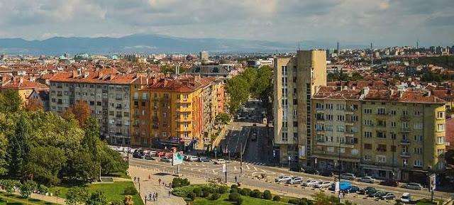 15.000 ελληνικές επιχειρήσεις βρίσκονται ήδη στη Βουλγαρία