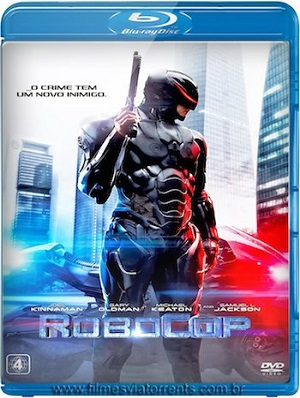 Robocop Full Movie Download (2014) HD 720p BluRay 700mb