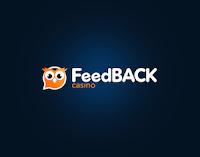 Innovators Behind SlotsMillion and Casino Lemonade Launch FeedBACK Casino