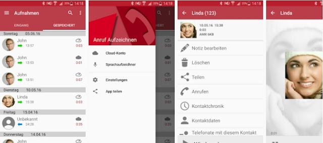 10 Aplikasi Mata Mata Android Ini Bikin Layaknya Kamu Seperti Detektif