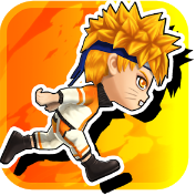 naruto the ultimate battle apk game naruto ultimate battle 3 download game naruto the ultimate battle naruto the ultimate battle mod apk naruto ultimate battle how to unlock kyuubi naruto download game naruto ultimate battle 2 naruto ultimate battle 2 player games naruto the ultimate battle terbaru