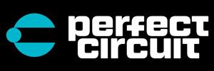 Perfect Circuit