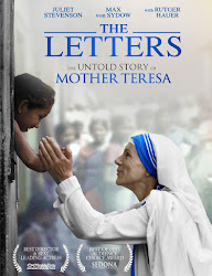The Letters (2015)