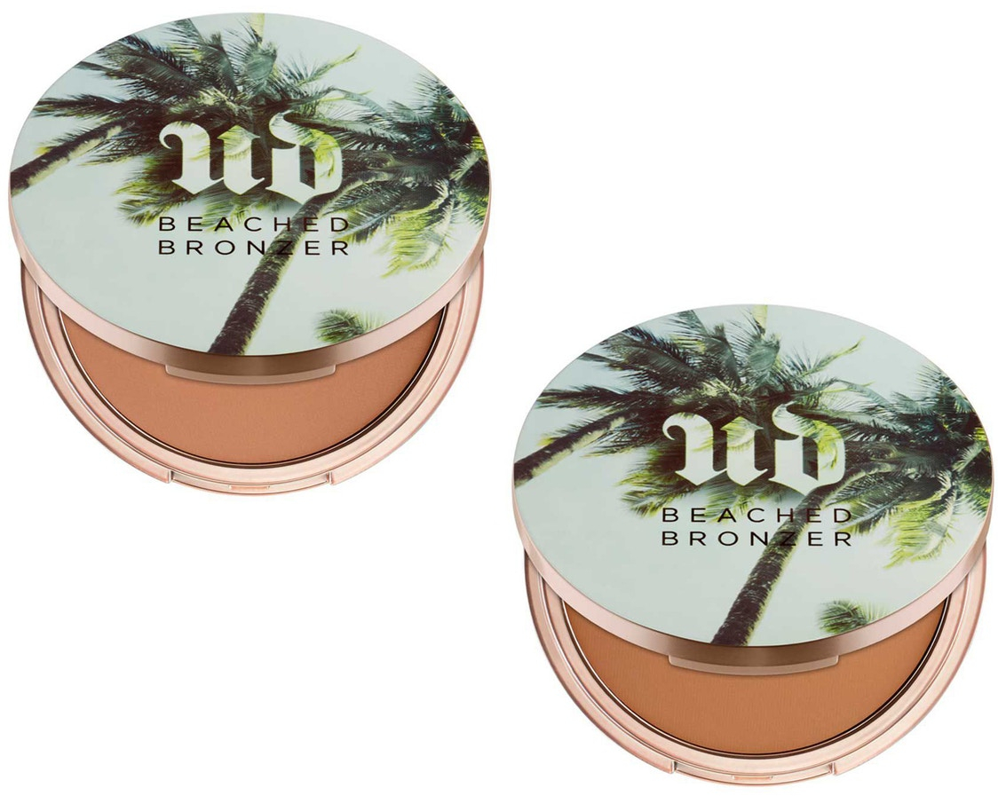 urban-decay-beached-bronzer-in-sunkissed-bronzed