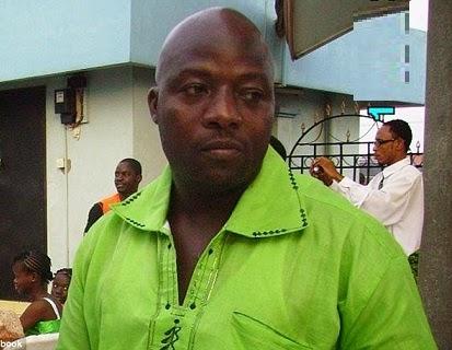 ebola virus texas liberian